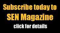 Subscribe to SEN