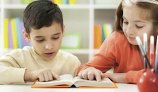 Dyslexia Matters