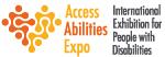 Access Abilities Expo
