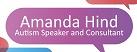 Amanda Hind