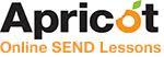Apricot Online SEND Lessons