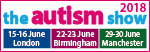 The Autism Show 2018
