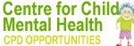 Centre for Child Mental Health