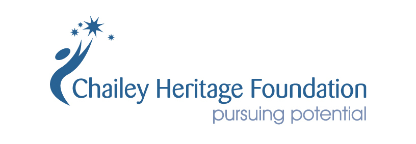 Chailey Heritage Foundation
