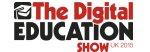 The Digital Education Show