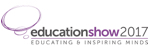 Education Show 2017