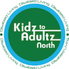 Kidz to Adultz North
