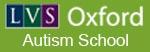 LVS Oxford
