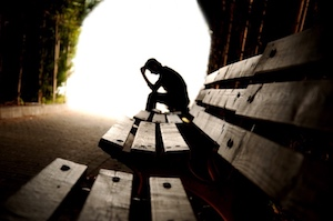 Systemic failure in mental health provision