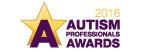 Autism Professionals Awards 2016