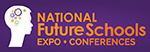 National Future Schoolsd