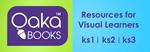 Aka Books