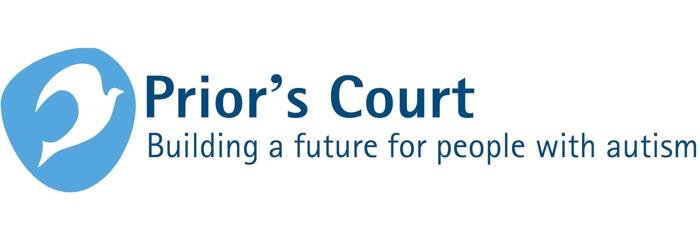 Prior's Court