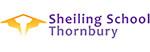 Sheiling School Thornbury
