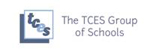 TCES Group of Schools