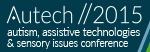 Autech 2015