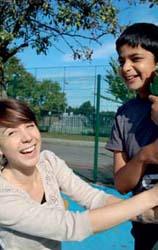 Photo: www.geniumcreative.com