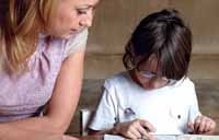 Only 63 per cent of teachers said that they enjoy teaching children with a diagnosis of ASD.