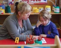All pupils with epilepsy should have an individual healthcare plan.