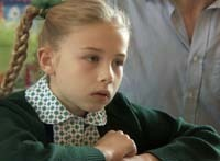 An image from the video Teach Dyslexic Britain.