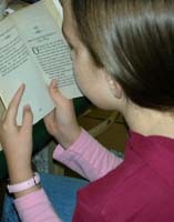 The resource offers personalised support in dyslexia/SpLD for school staff.