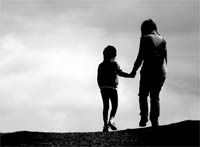 9,000 new fostering families are needed in 2013 alone.
